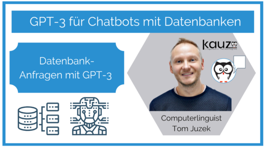 Chatbot Deeplearning