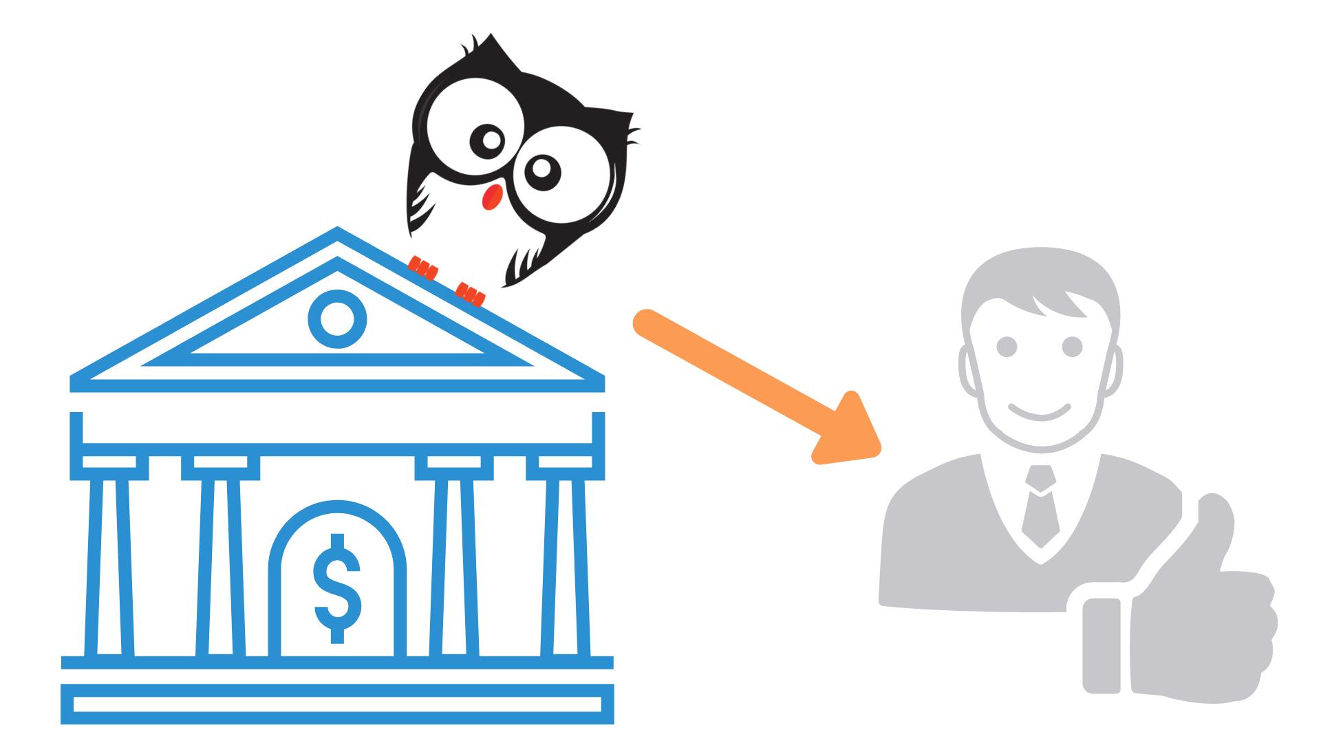 Chatbots Fuer Banken Kauz Auf Bank