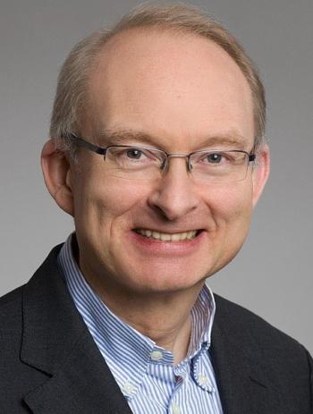 Thomas Rüdel