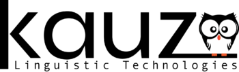 Kauz Logo