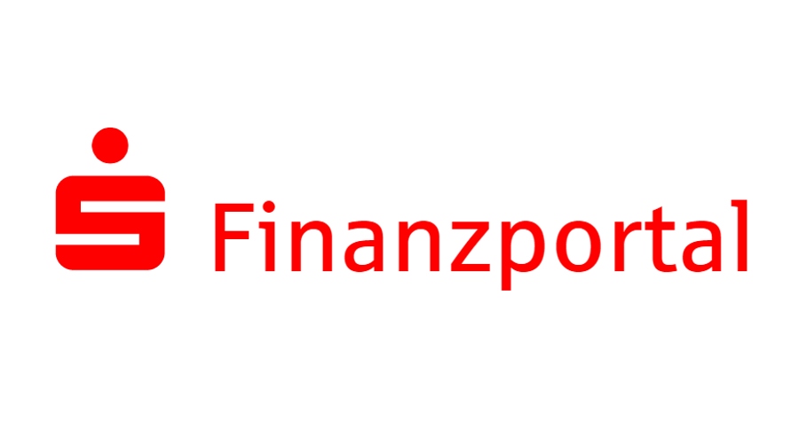 Sparkassen Finanzportal