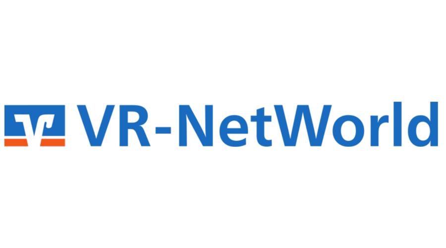 VR-NetWorld