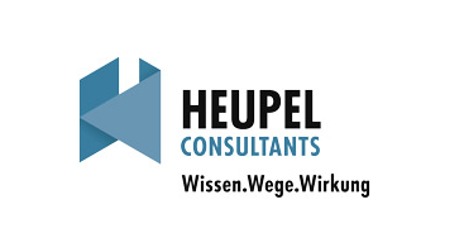 HEUPEL CONSULTANTS