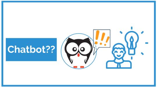 Chatbot Leitfaden, Was Ist Ein Chatbot, Definition